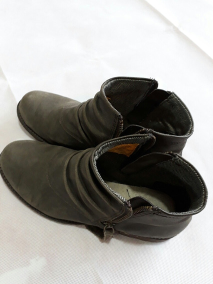 Cat Zapatos Mujer Talla 36. Envio Gratis Chilexpress