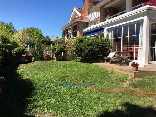 Carrasco Apartamento 3 Dormitorios+ Suite+patio+serv+ Gge!!
