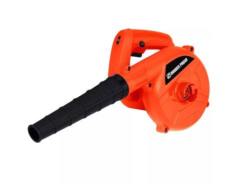 Soplador Electrico Aspirador Dowen Pagio 600w 9993518