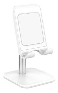 Suporte De Telefone De Mesa Completo Para iPhone Xs Max X 6