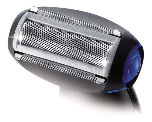 Philips Norelco Bodygroom Reemplazo De Afeitadora