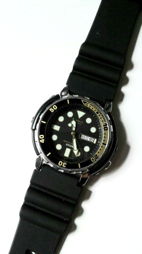 Relógio Casio Md-770 Único No Ml - Raro
