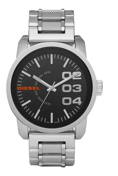 Relógio Diesel Dz1370 Original E Novo