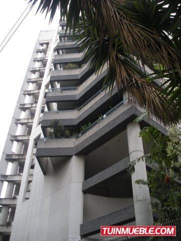 Apartamentos En Venta 19-10267 Adriana Di Prisco 04143391178
