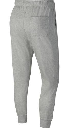 Pantalones Deportivos Para Hombre Nike Sportswear Club Mercado Libre