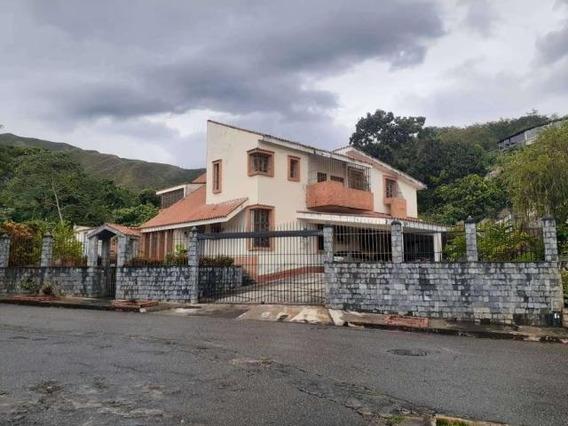 Casa En Venta Prebo Iii Pt 19-19694 Tlf.0241-825.57.06