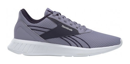 Zapatillas Reebok Lite 2.0 Newsport