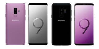 Samsung S9 Note 9 S10e S10 Plus Nuevos Celldepot