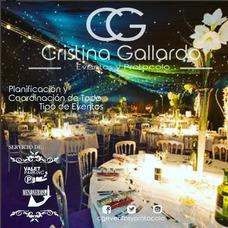 Servicio De Protocolo Para Eventos / Wedding & Event Planner