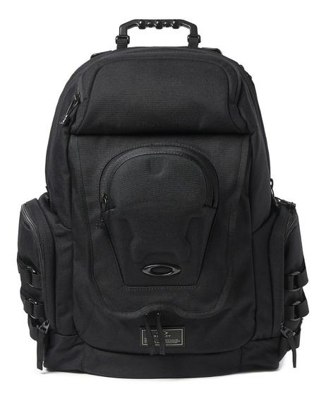 Mochila Oakley Icon Backpack