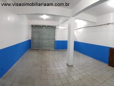 Prédio - Pr00070 - 33682799