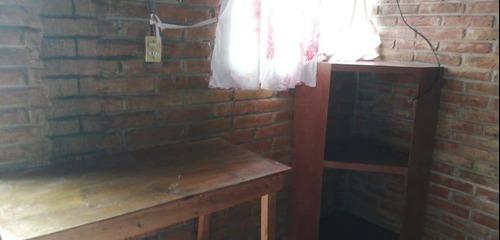 Estudio En Renta Calle 6 Poniente,, Tehuacan Centro