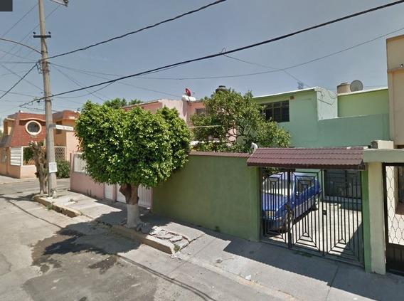 Bonita Casa De 2 Plantas Col El Coyol Remate Bancario
