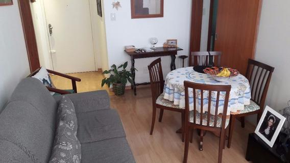 Apartamento Em Partenon Com 1 Dormitório - Li261151
