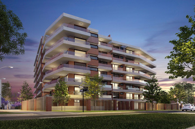 Moller Edificio Carlos Alvarado 6184