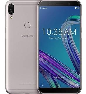 Smartphone Asus Zenfone Max Pro (m1) 32gb Dual Tela 6