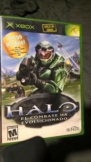 Paquete Halo 1 Y Pack Mapas Para Halo 2