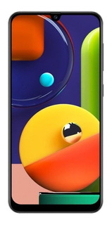 Samsung Galaxy A50s Dual SIM 64 GB Prism crush green 4 GB RAM