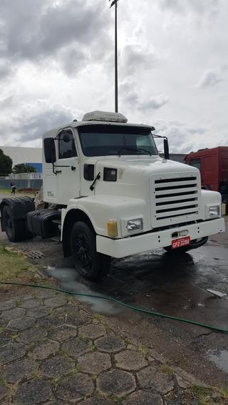 Volvo N10 300
