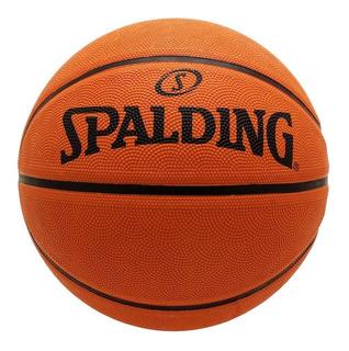 Balón De Basketball Spalding Numero 7