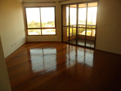 Apartamento No Estoril - Ap0359