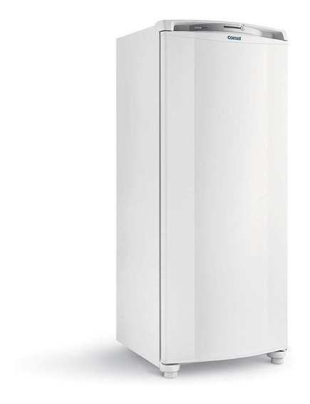 Geladeira / Refrigerador Consul 300 Litros 1 Porta Frost Fre