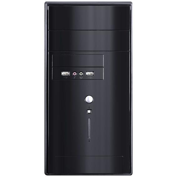 Computador Carbon Intel I5 8400 2.8ghz 8a 4gb Hd1tb Hdmi/vga