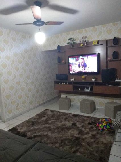 Apartamento Em Xerém, Melhor Local Do Bairro