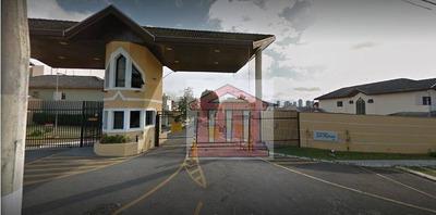 Terreno 300 M² Por R$ 320.000 - Condominio San Marino - São José Dos Campos/sp - Te0197