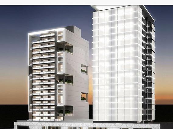 Apartamento-são Paulo-vila Olímpia | Ref.: 353-im299659 - 353-im299659