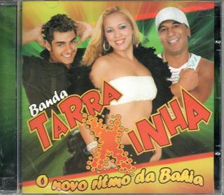 MUSICAS BAIXAR BANDA TARRAXINHA