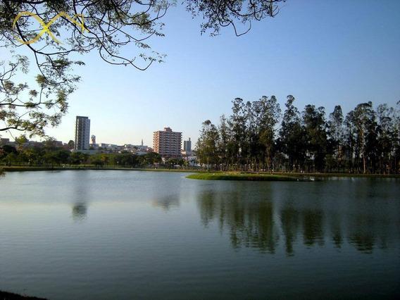 Terreno À Venda, 150 M² Por R$ 90.000,00 - Jardim Europa Iv - Santa Bárbara D