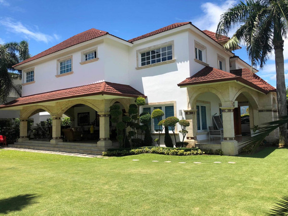 Vendo Hermosa Casa Residencial Hernadez L