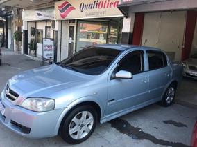 Chevrolet Astra 2.0 Advantage Raridade Troco E Financio