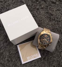 Relógio Mk 5739