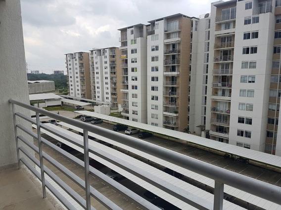 Vendo Apartamento En Santo Domingo