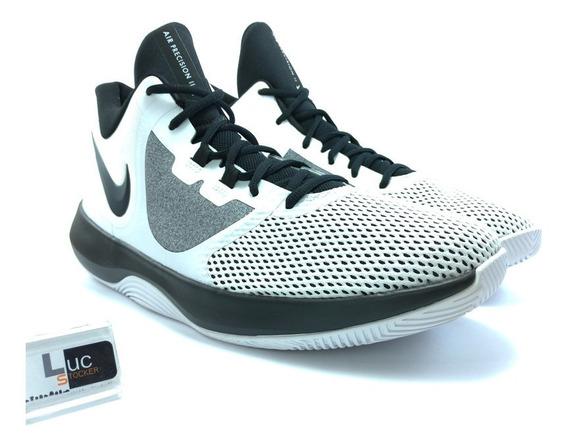 Tênis Nike Air Precision 2 Grande Original