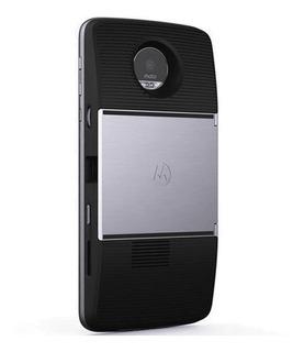 Motorola Moto Snap Moto Insta-share Projector - Projetor