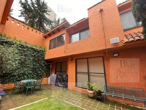 Imagen 1 de 20 de Casa En Villas De Vista Hermosa