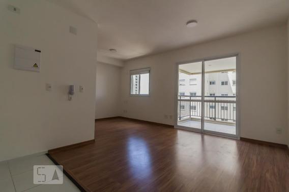 Apartamento Para Aluguel - Picanço, 1 Quarto, 38 - 892860403