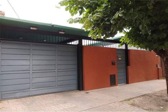 Venta Casa Ideal Dos Familias, Quilmes Oeste