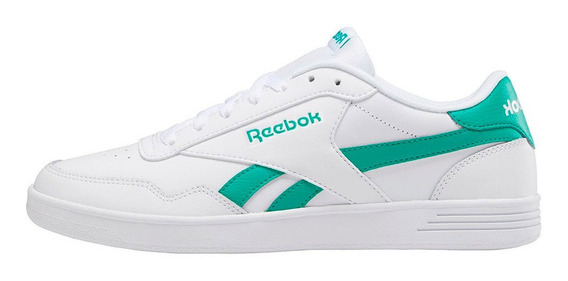 Zapatillas Reebok Classic Royal 0021