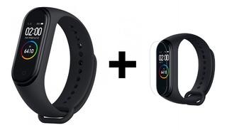 nueva colección amplia gama Super baratas Reloj Inteligente Xiaomi - Smartwatch Xiaomi en Mercado ...