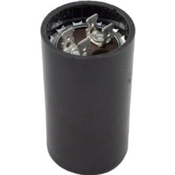 Capacitor 189x227