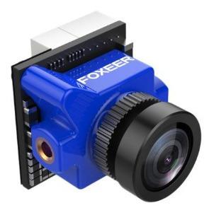 Câmera Foxeer Predator V4 Micro