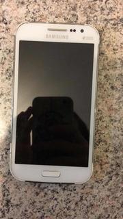 Celular Samsung - Não Liga - Venda Para Retirada De Peças