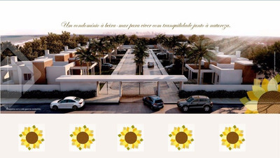 Casa Sobrado - Belas Torres - Ref: 222860 - V-222860