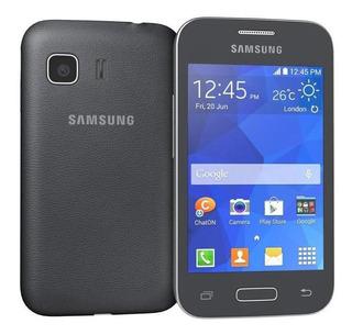 Celular Samsung Young 2 Envío Gratis!!