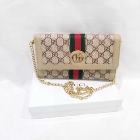 Bolsas Gucci De Excelente Calidad.