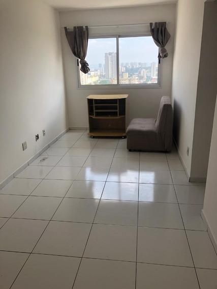 Apartamento - 2224a - 34132517